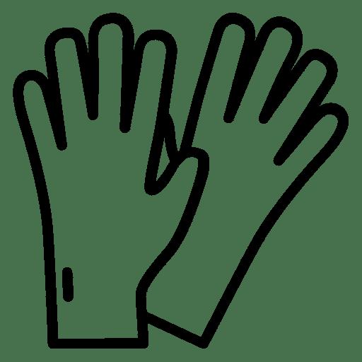 Nitrilhandschuhe